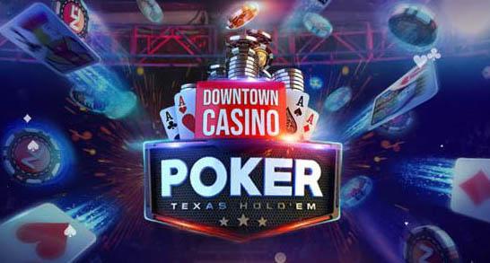 parali poker nasil oynanir